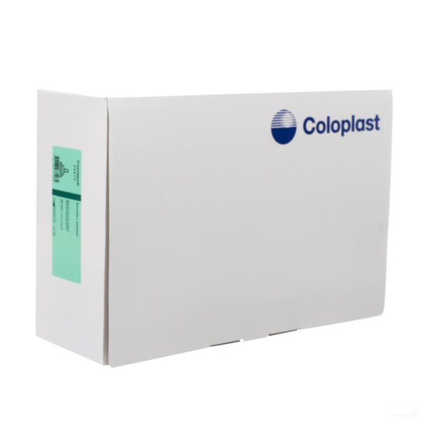 Conveen Security Comfort Penishuls 30mm 30 22013 - Coloplast Belgium - InstaCosmetic