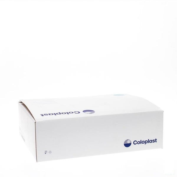 Conveen Security+ Night Bag Zakjes 2l 20 2134 - Coloplast Belgium - InstaCosmetic