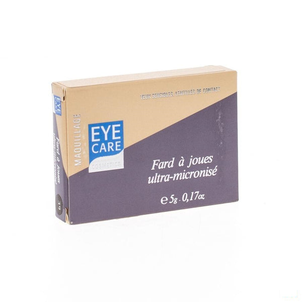 Eye Care Faj 39 Pourpre - Patch Pharma - InstaCosmetic