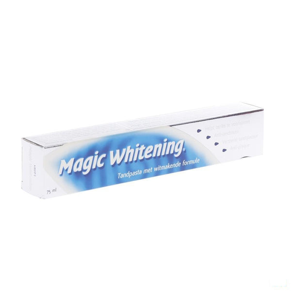 Magic Whitening 75ml - Axone Pharma - InstaCosmetic