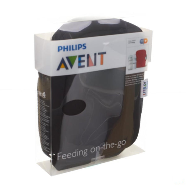 Avent Thermabag - Bomedys - InstaCosmetic