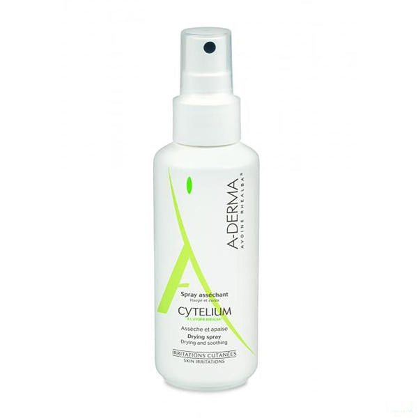 Aderma Cytelium Spray 100ml - Aderma - InstaCosmetic