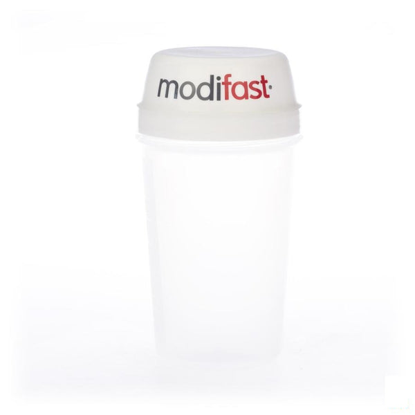 Modifast Intensive Shaker 1 - Modifast - InstaCosmetic