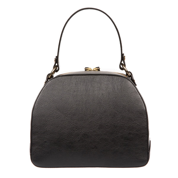 F A T M A | Demi Bag Black