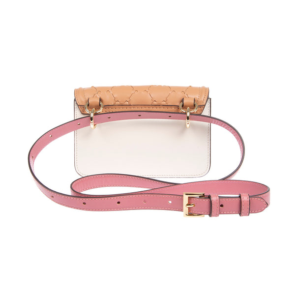 S E M I H A | Belt Bag Camel