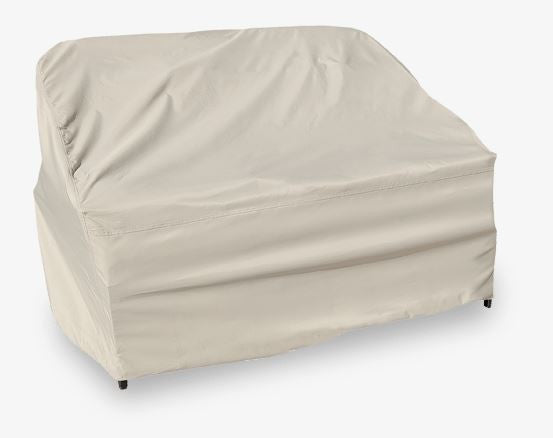 "Patio Furniture Cover - Loveseat (58""W x 38""D x 35""H)"