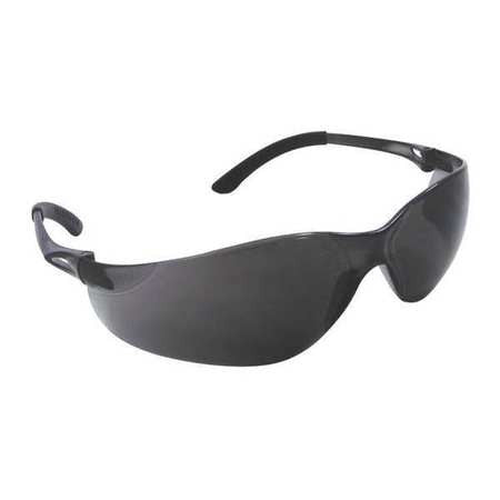 Safety Glasses w/ UV Protection