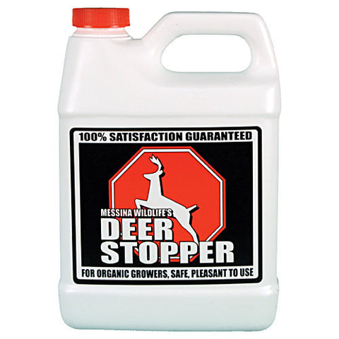 Deer Stopper - Concentrate