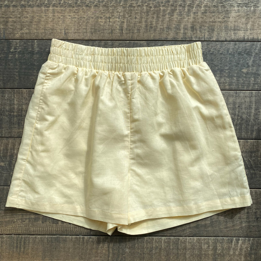 TWIST Drop Earrings