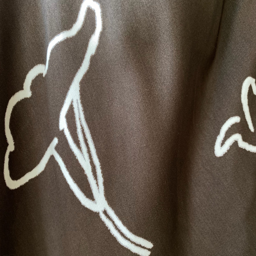 HANG Hoop Earrings