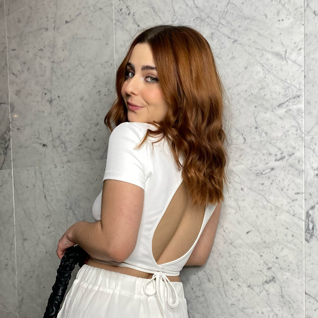 ALWAYS Strappy Sandal