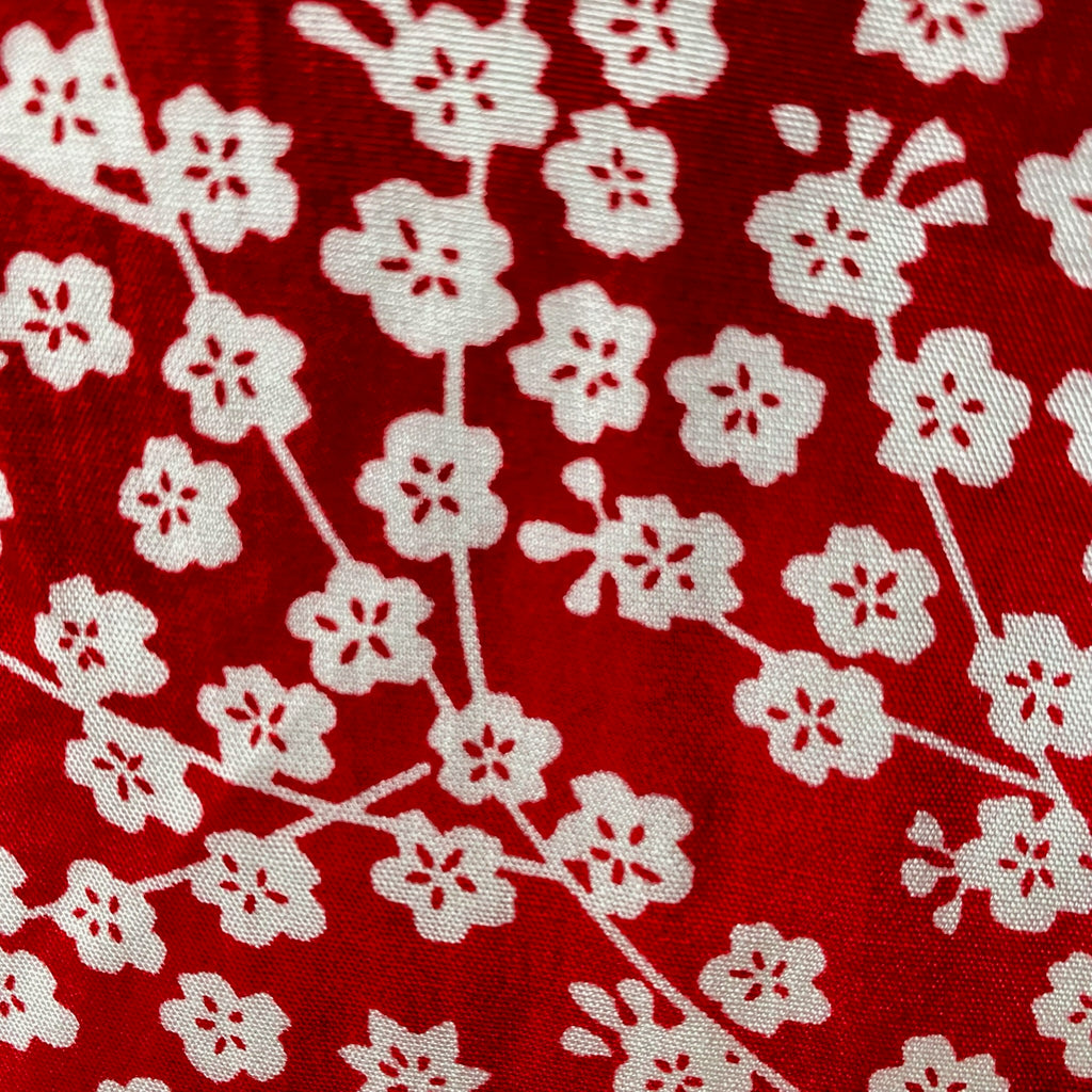 Bamboo Scoop Neck Strap Tank