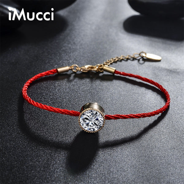 gift men mens leather link product gold rock plated real from bracelet jewelry cuban chain for trendy women