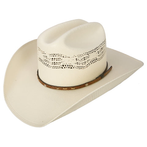 Double R Denison II Cowboy Hat