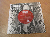 sugar  after all the roads have led to knowhere 1995 uk creation limbo lounge 7""