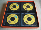 the complete stax volt singles collection vol 3 1972-1975 10 cd box set mint -