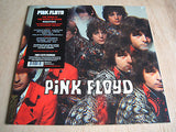 pink floyd  The Piper At The Gates Of Dawn   Vinyl  LP 180 Gram mint sealed