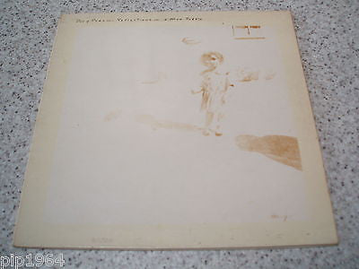 dory previn reflections in a puddle of mud 1971 uk lp a1 b1 1st press uag 29346