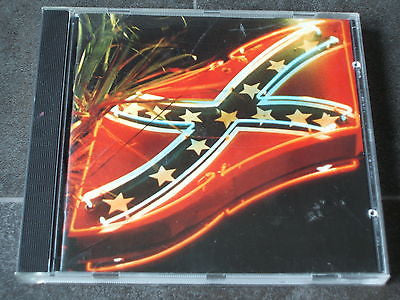 primal scream  give out but don't give up  1994  uk 11 track compact disc