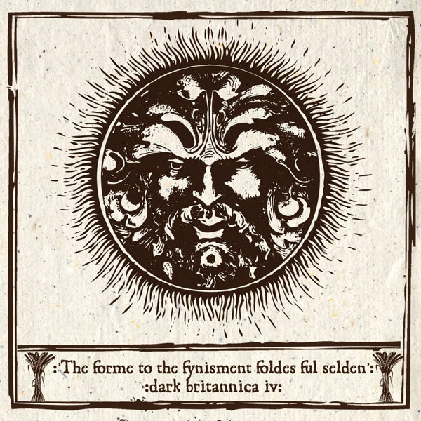 THE FORME TO THE FYNISMENT FOLDES FUL SELDEN by VARIOUS ARTISTS Compact Disc Disc x 2