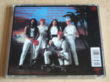 big audio dynamite No. 10 Upping St.  compact disc album