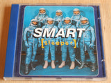 sleeper  smart compact disc album
