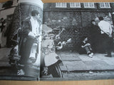 the who quadrophenia 1973 german track label issue 2 x vinyl lp