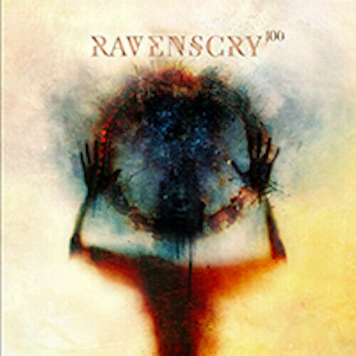 100 by RAVENSCRY Compact Disc Digi RVN003.  Pre order