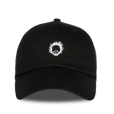 4 Your Eyes Only Dad Hat - Topshelf7