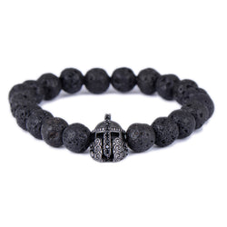 Drone Warrior Matching Bracelet