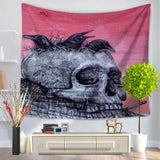 Home Decor - Wall Tapestry - Collection 1