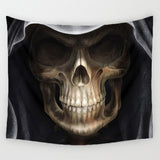 Home Decor - Wall Tapestry - Collection 7