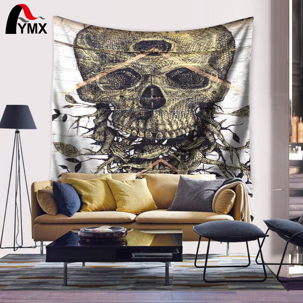 Home Decor - Wall Tapestry - Collection 4