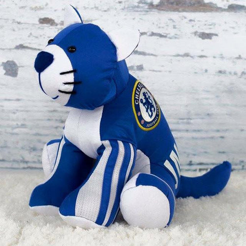 Memory Cat - Memory Bears By Vicky