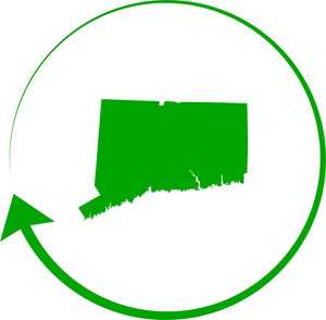 Connecticut Recycling Fee