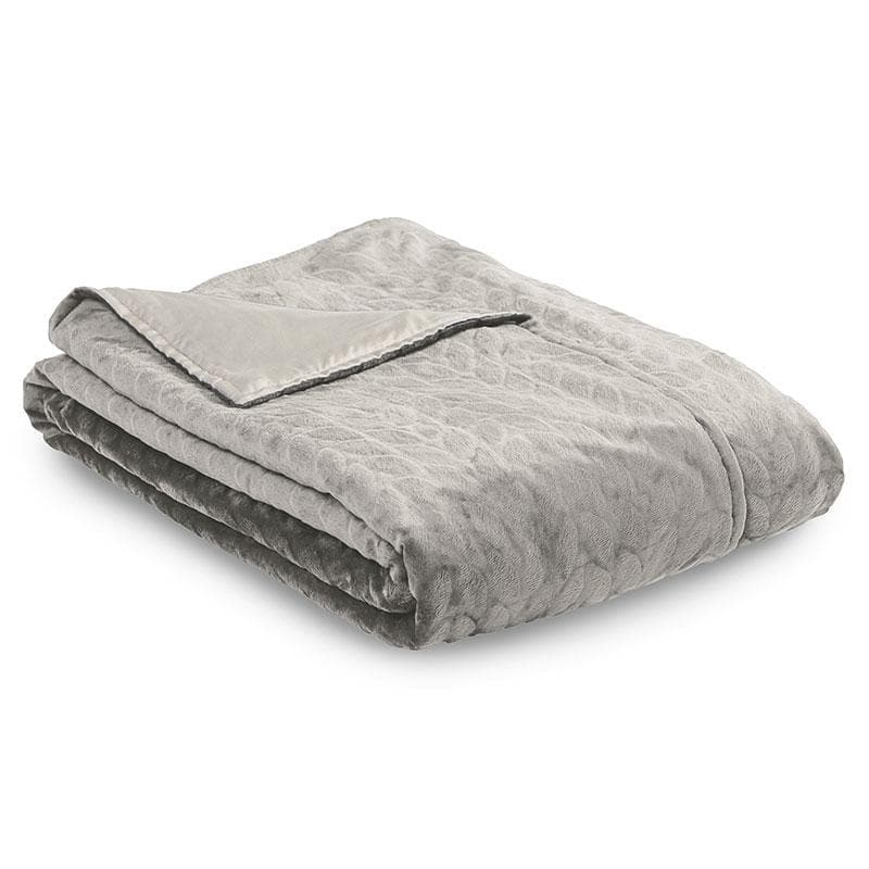 Duvet Cover for Adult Weighted Blanket