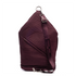products/sling-bag-bordeaux-back-organization-with-attitude_5770e98c-ba8d-45ea-a674-bd845db99388.png