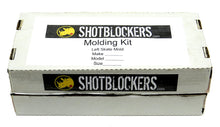 Shotblocker Molding Kit