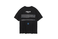 The Astronauts Printed Men's T-Shirt - simplifybox