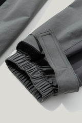 Touser Pocket Harem Sweatpant - simplifybox