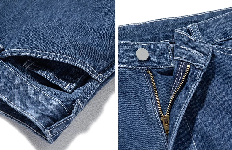 That's Life Modis Denim Jeans - simplifybox