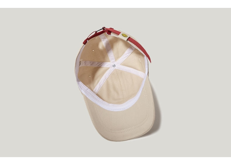 Shop Youth Baseball Caps at SIMPLIFYBOX. Find our latest collection of BaseBall Caps at SIMPLIFY BOX