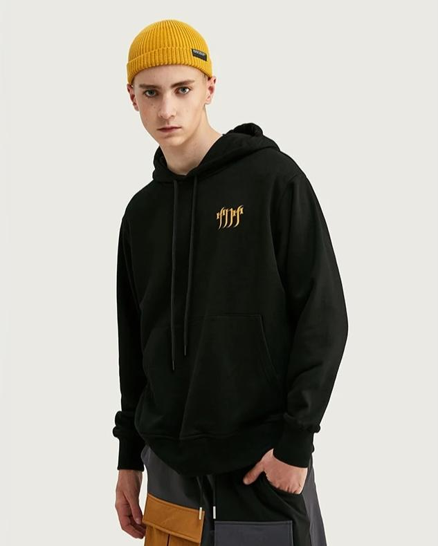 Shop TNT Oversized Hoodies at SIMPLIFYBOX. Find our latest collection of Hoodies at SIMPLIFY BOX
