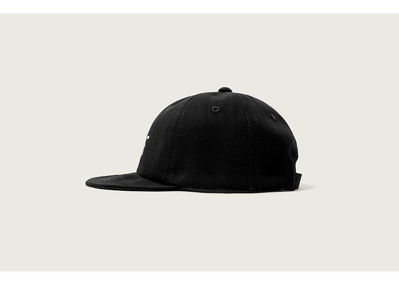 Shop FF Suede Baseball Cap at SIMPLIFYBOX. Find our latest collection of BaseBall Caps at SIMPLIFY BOX
