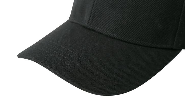 Shop The Same Paragraph Twill Baseball Cap at SIMPLIFYBOX. Find our latest collection of BaseBall Caps at SIMPLIFY BOX