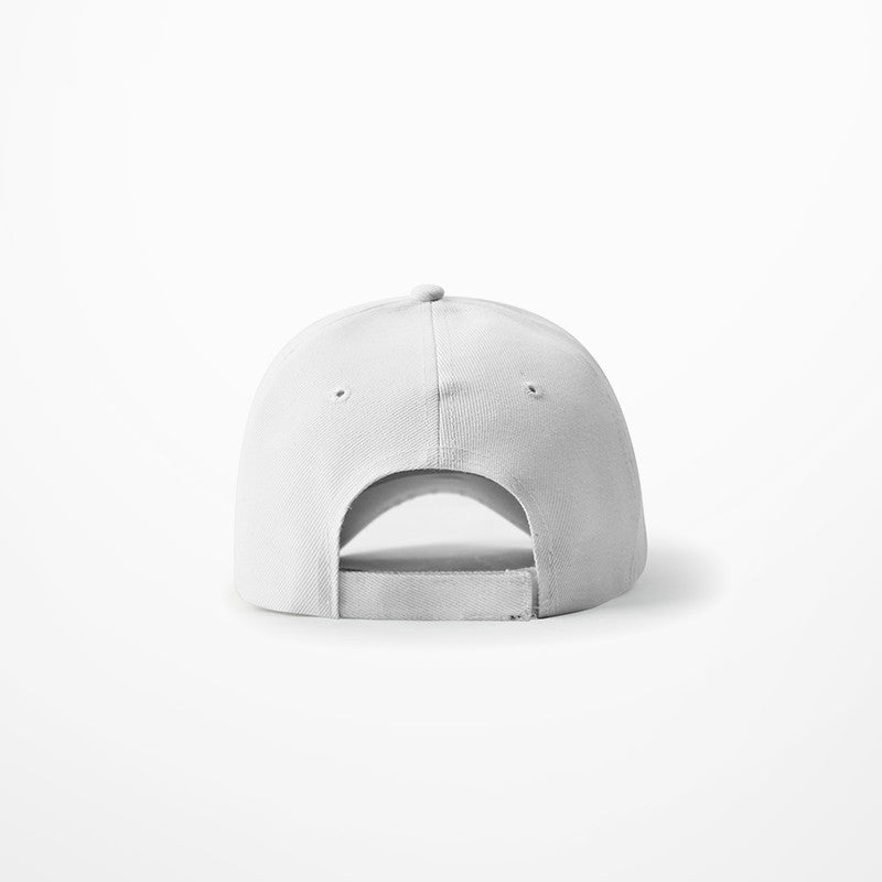I Kill Romance Baseball Cap - simplifybox