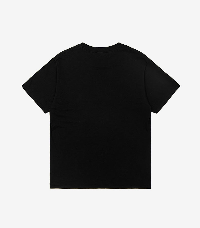 Enjoys Dancing T-shirt - simplifybox