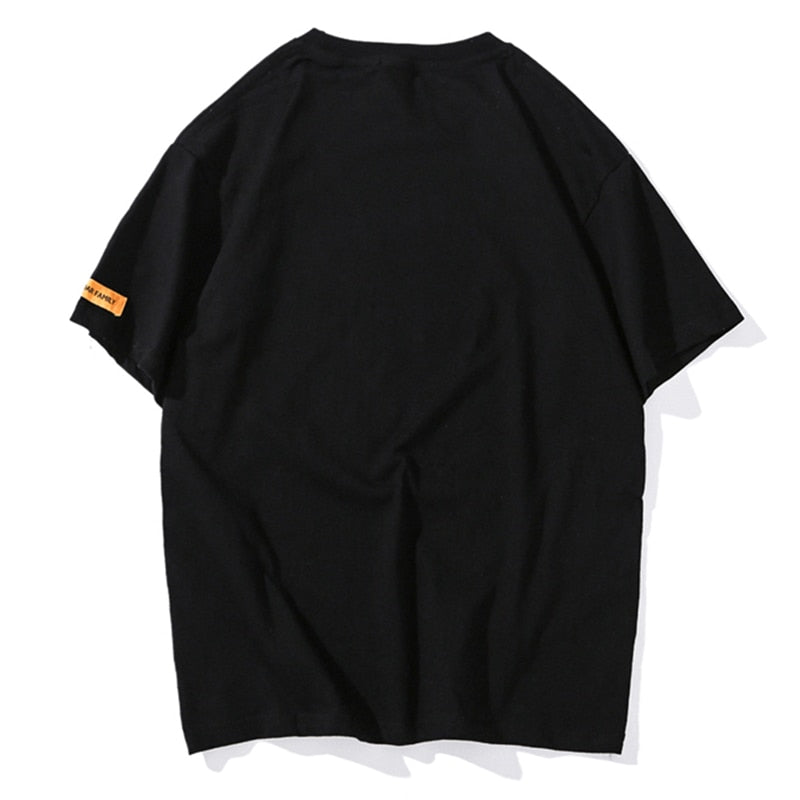 Upsoar Family New Look T-Shirt - simplifybox