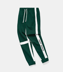 Right Choice Side Stripe  Sweatpant - simplifybox