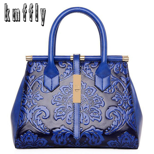 Famous Designer Purses And Handbags 2016 Fashion Women Shoulder Bags